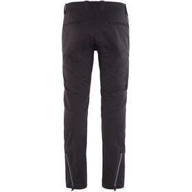 Klättermusen M's Dvalin Pants Black